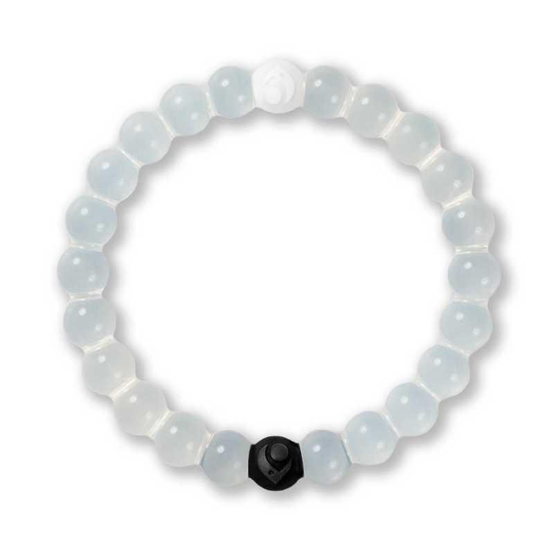 LCCO-002CL-S: Lokai - Classic Bracelet - Small