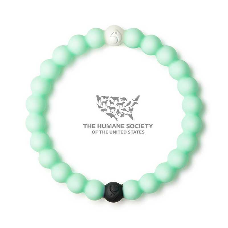 LLTD-002MIN-S: Lokai - Animal Rescue Bracelet - Small