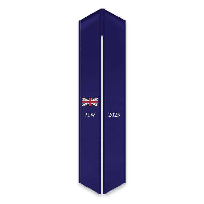flagunitedkingdom: United Kingdom Stole