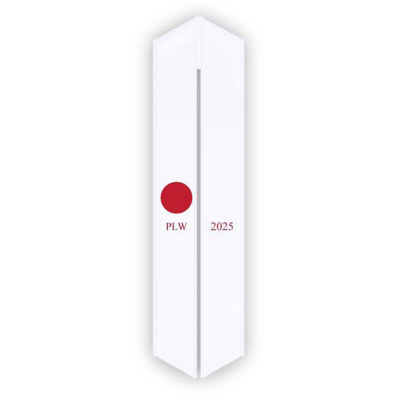 flagjapan: Japan Stole