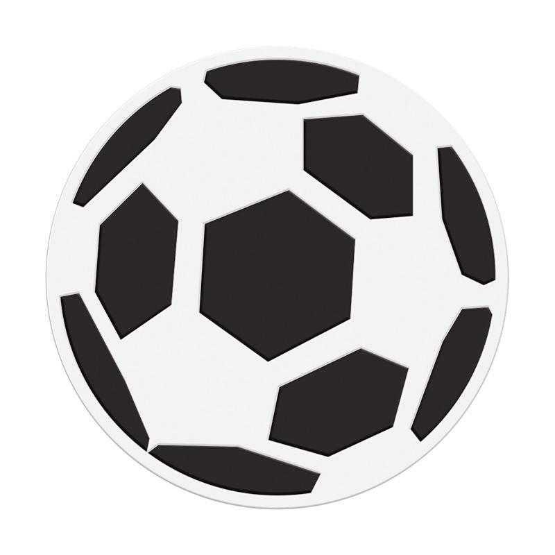 FlexStyle® Soccer Patch