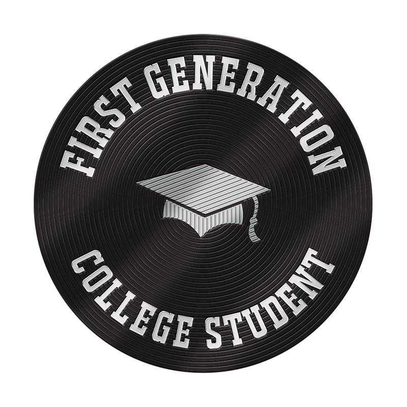 FlexStyle® First Generation Patch