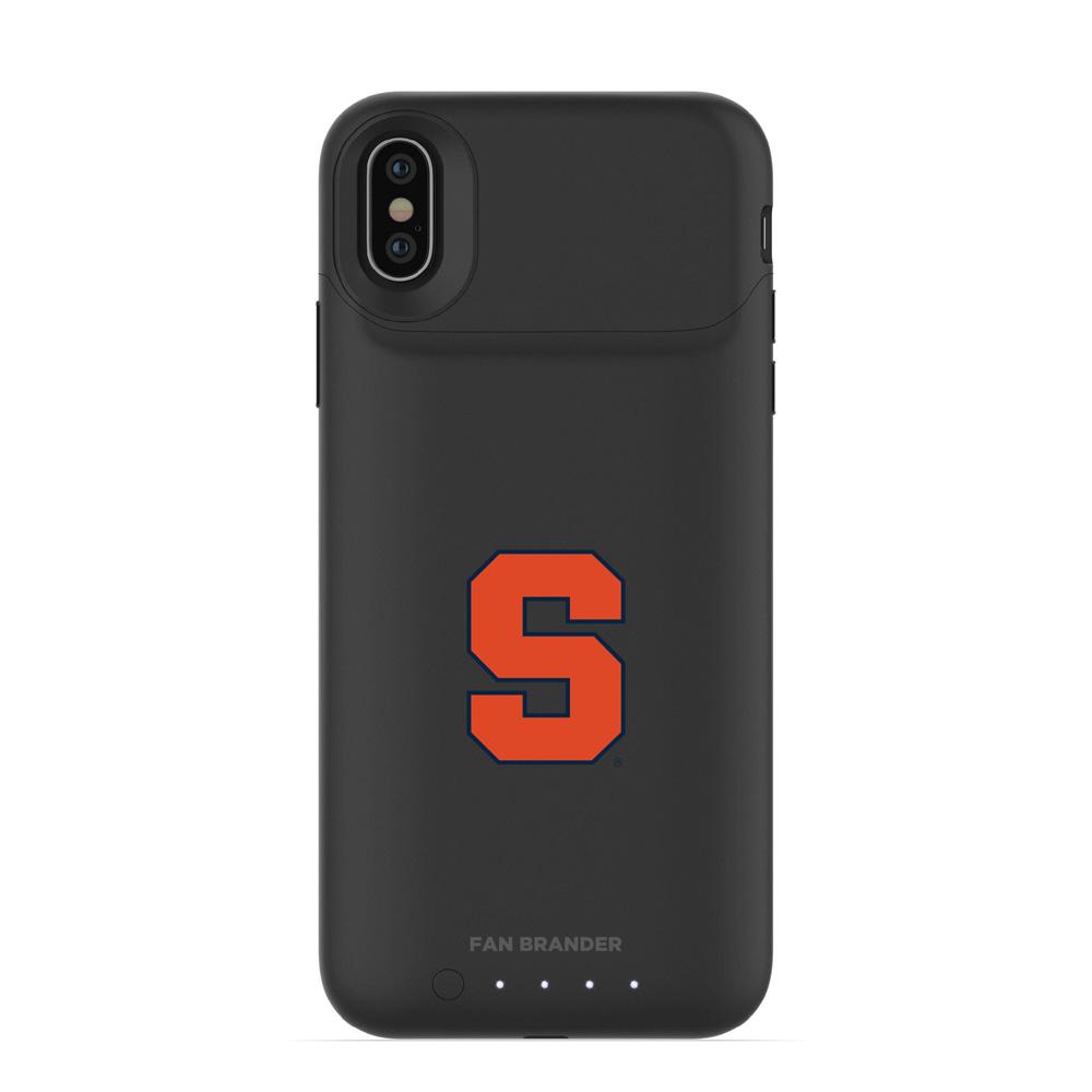 Syracuse Orange Luggage Tag 2-Pack