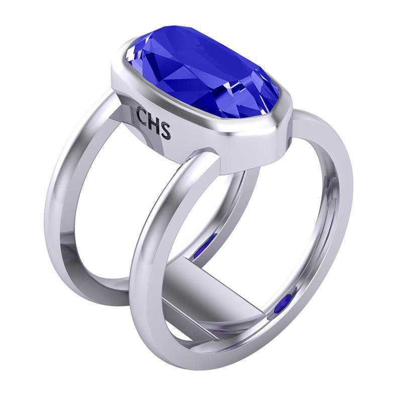 Kendra Scott Elyse High School Class Ring