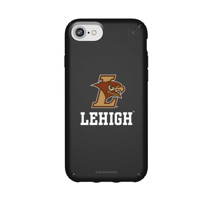 IPH-876-BK-PRE-LEH-D101: FB Lehigh Mountain iPhone 8/7/6S/6 Presidio