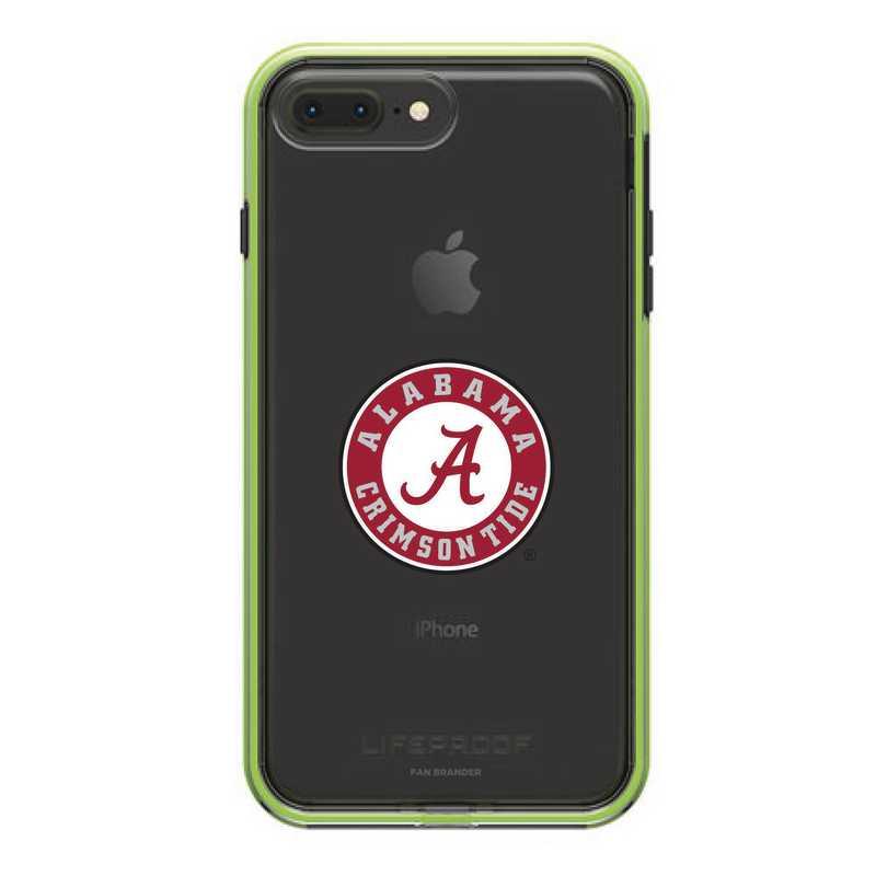 IPH-87P-NF-SLA-AL-D101: FB Alabama SL?M  iPHONE 8 PLUS  AND iPHONE 7 PLUS