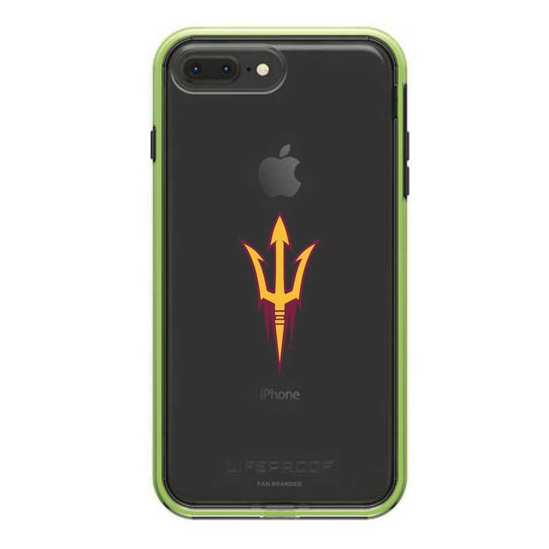 IPH-87P-NF-SLA-ARS-D101: FB Arizona St SL?M  iPHONE 8 PLUS  AND iPHONE 7 PLUS