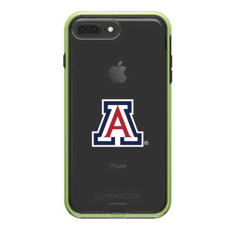 IPH-87P-NF-SLA-ARZ-D101: FB Arizona SL?M  iPHONE 8 PLUS  AND iPHONE 7 PLUS