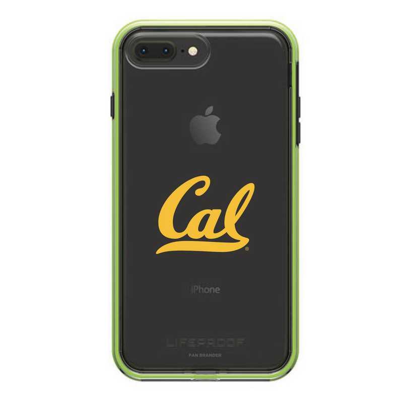 IPH-87P-NF-SLA-CAL-D101: FB California SL?M  iPHONE 8 PLUS  AND iPHONE 7 PLUS