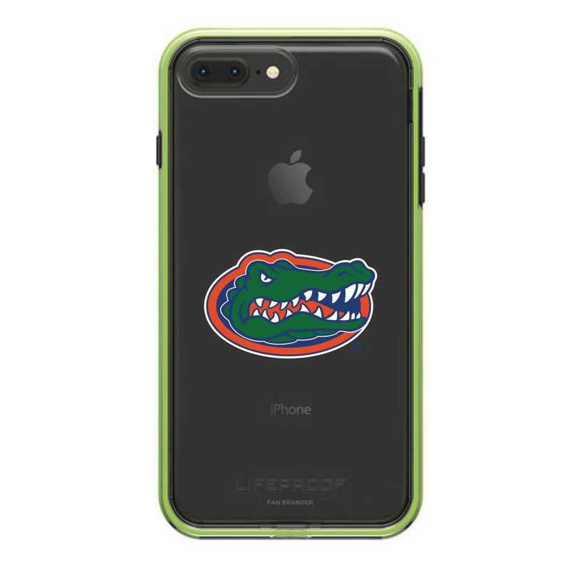 IPH-87P-NF-SLA-FLA-D101: FB Florida SL?M  iPHONE 8 PLUS  AND iPHONE 7 PLUS