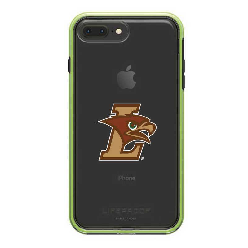 IPH-87P-NF-SLA-LEH-D101: FB Lehigh Mountain SL?M  iPHONE 8 PLUS  AND iPHONE 7 PLUS