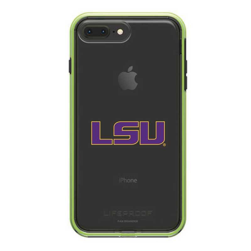 IPH-87P-NF-SLA-LSU-D101: FB LSU SL?M  iPHONE 8 PLUS  AND iPHONE 7 PLUS