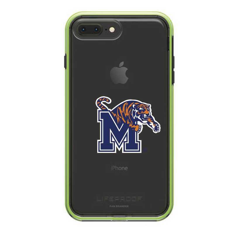 IPH-87P-NF-SLA-MEM-D101: FB Memphis SL?M  iPHONE 8 PLUS  AND iPHONE 7 PLUS