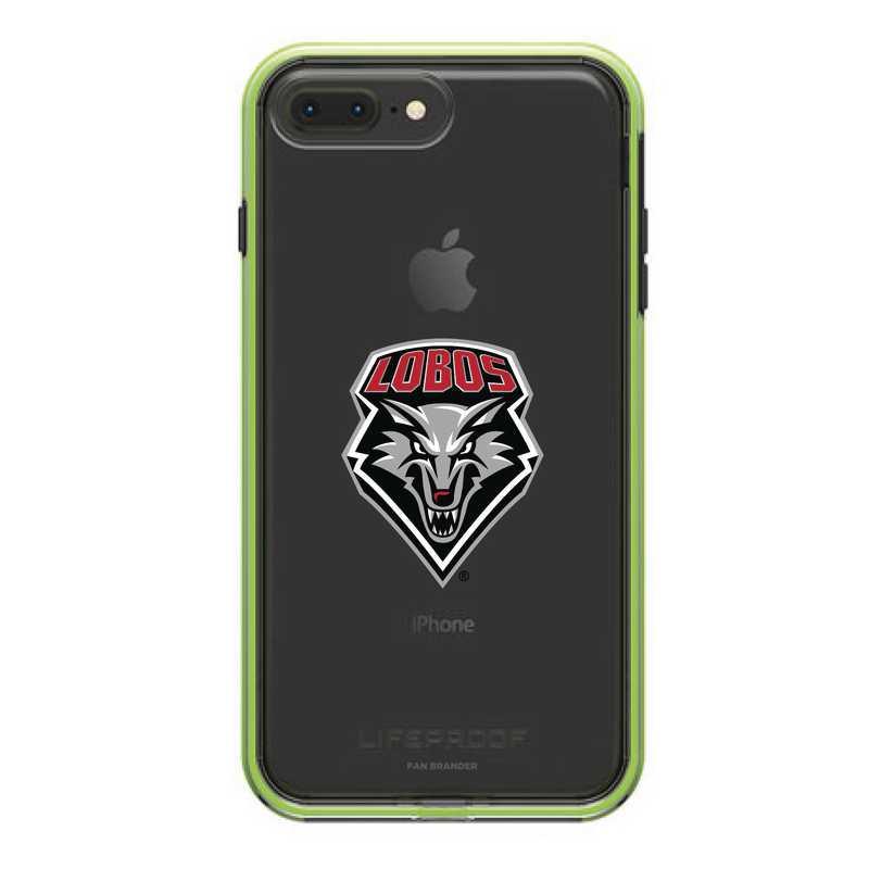 IPH-87P-NF-SLA-NEWM-D101: FB New Mexico SL?M  iPHONE 8 PLUS  AND iPHONE 7 PLUS