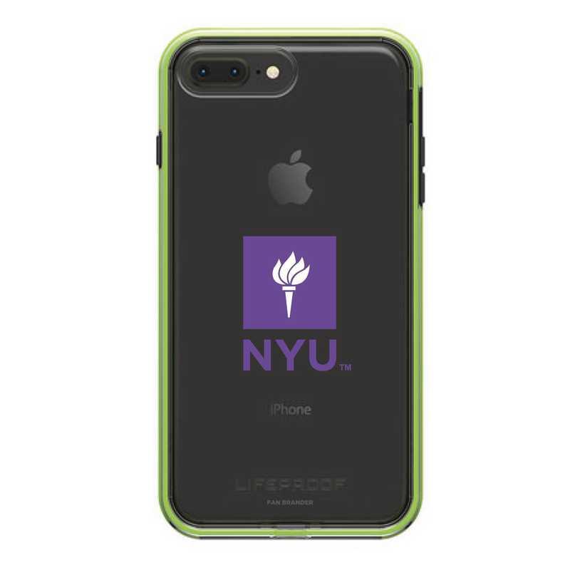 IPH-87P-NF-SLA-NYU-D101: FB NYU SL?M  iPHONE 8 PLUS  AND iPHONE 7 PLUS
