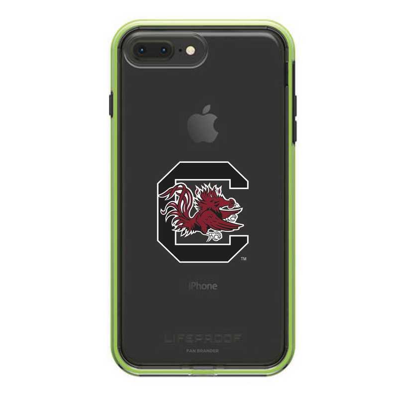 IPH-87P-NF-SLA-USC-D101: FB South Carolina SL?M  iPHONE 8 PLUS  AND iPHONE 7 PLUS