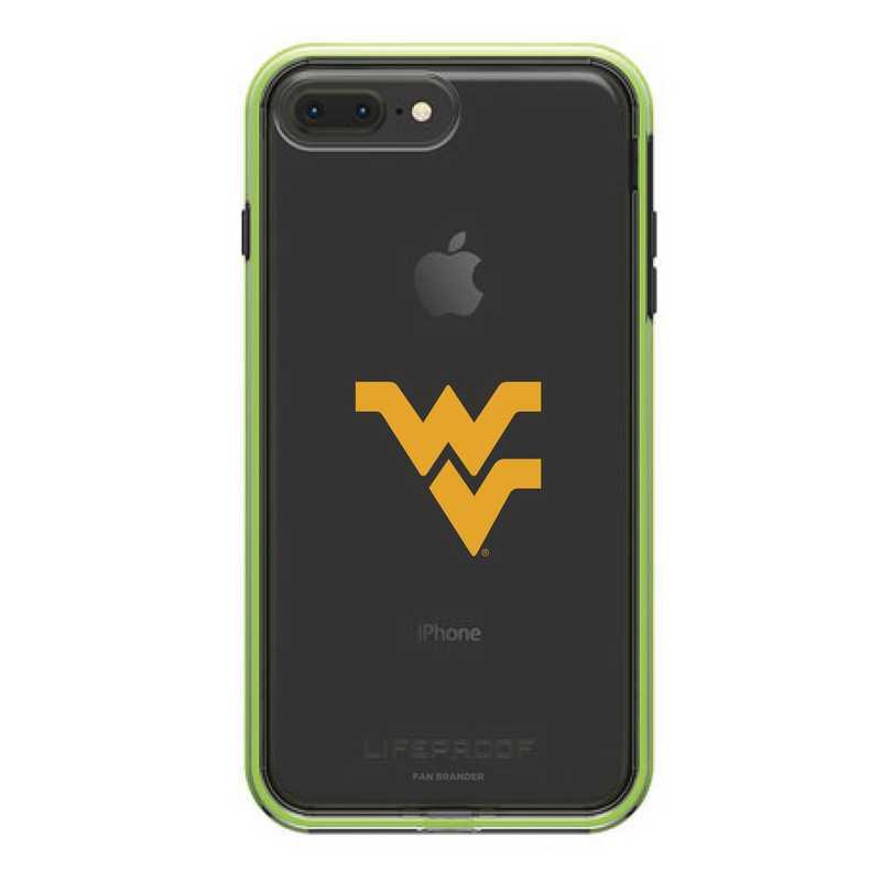 IPH-87P-NF-SLA-WV-D101: FB Wyoming SL?M  iPHONE 8 PLUS  AND iPHONE 7 PLUS