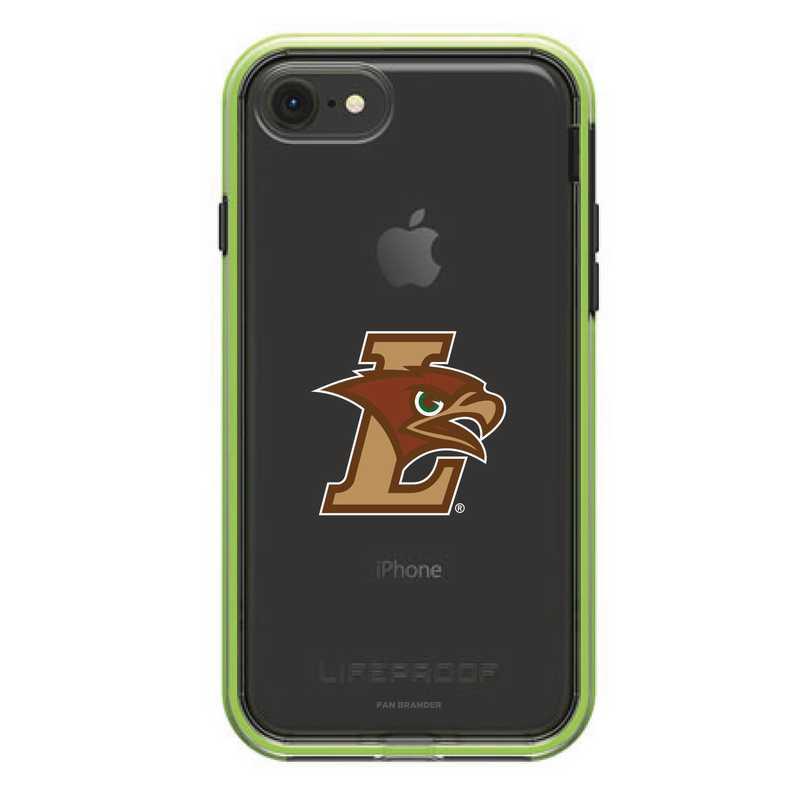 IPH-87-NF-SLA-LEH-D101: FB Lehigh Mountain SL?M  iPHONE 8 AND iPHONE 7