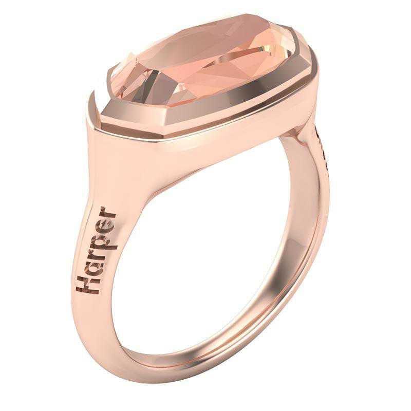 Kendra Scott Ellie High School Class Ring