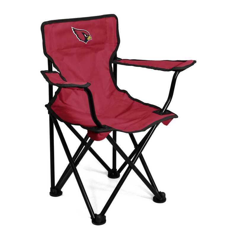 601-20: Arizona Cardinals Toddler Chair