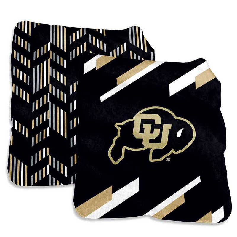 126-27S-1: Colorado Super Plush Blanket