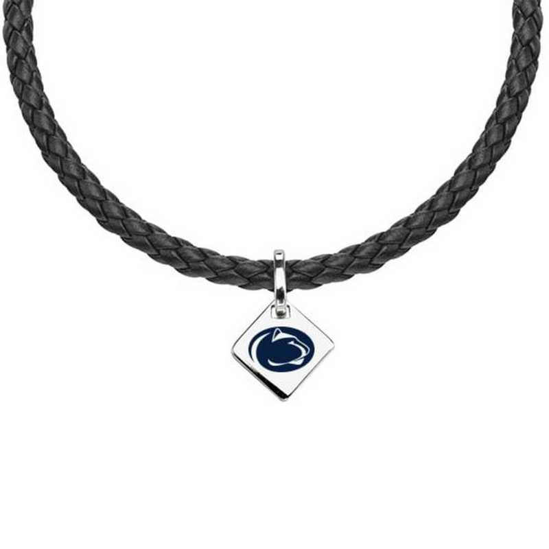 NCAA Penn State Nittany Lions M.LaHart Enamel Cufflinks