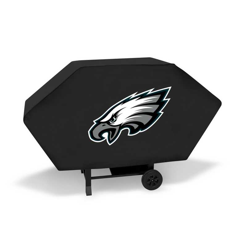 BCE2501: NFL BCE GRILL COVER, Eagles