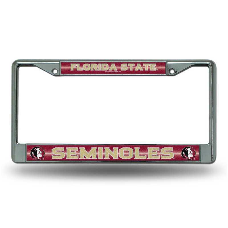 FCGL100204: NCAA FCGL FRAME, Florida State