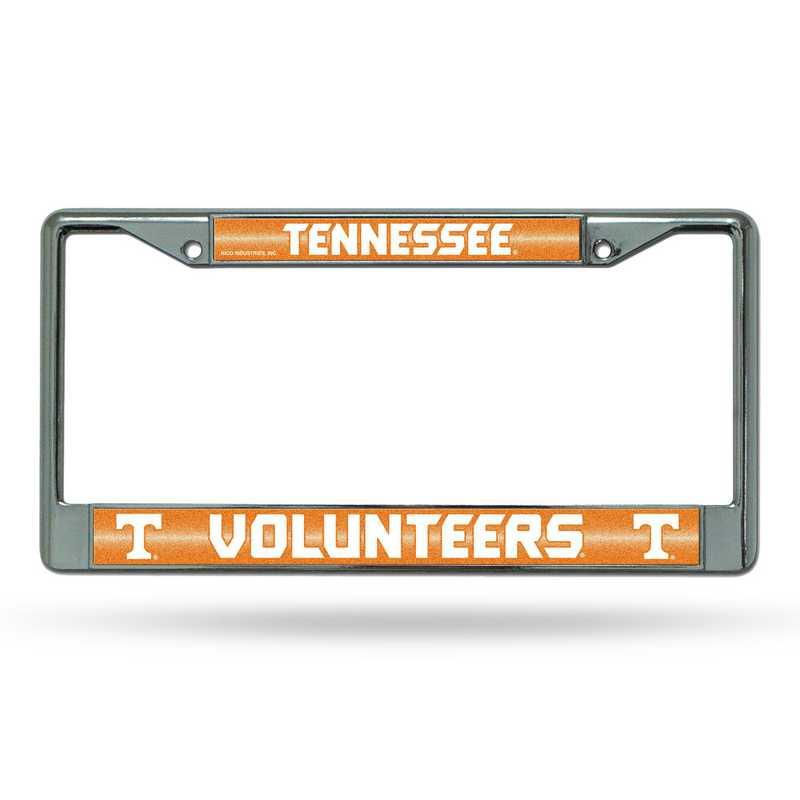 FCGL180102: NCAA FCGL FRAME, Tennessee