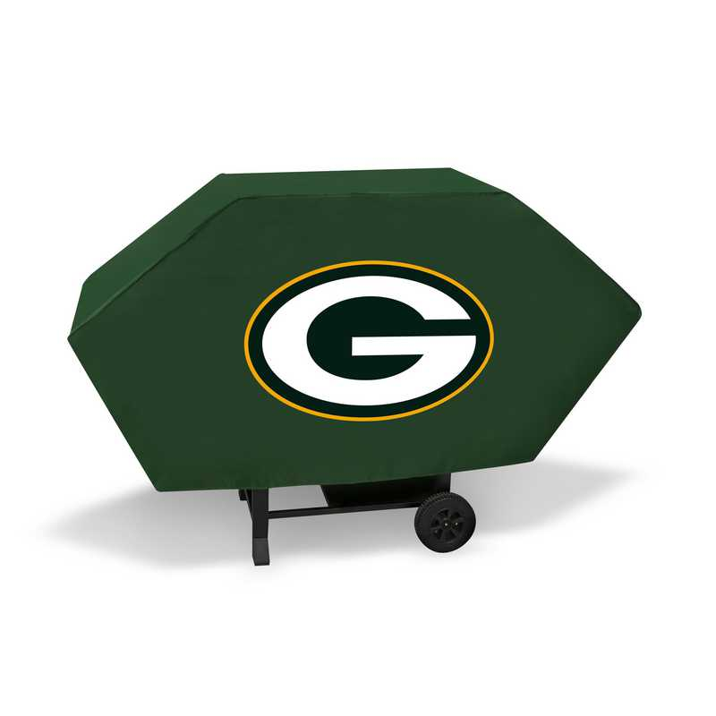 BCE3301: NFL BCE GRILL COVER, Packers