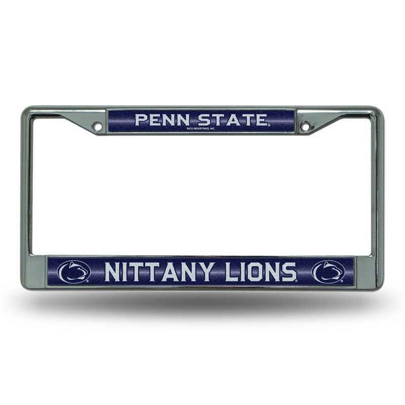 FCGL210201: NCAA FCGL FRAME, Penn St