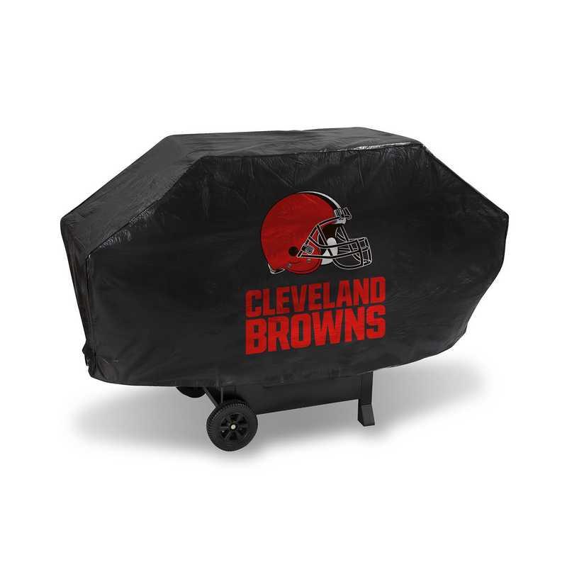 BCB2804: NFL BCB GRILL COVER, Browns