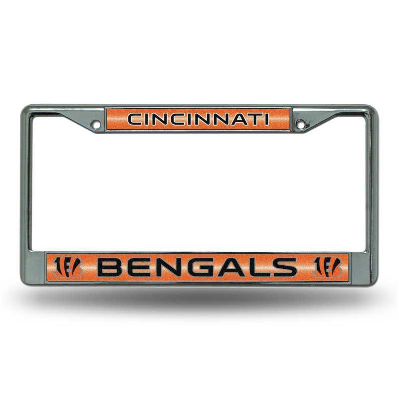 FCGL3201: NFL FCGL FRAME, Bengals
