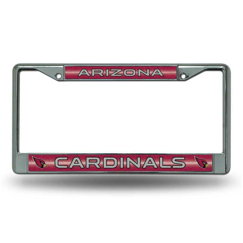 FCGL3601: NFL FCGL FRAME, Cardinals