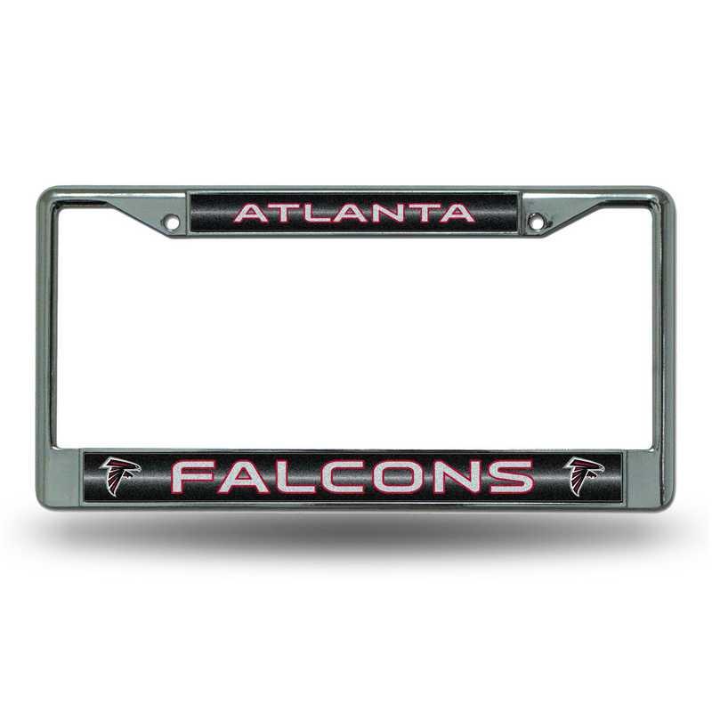 FCGL2001: NFL FCGL FRAME, Falcons