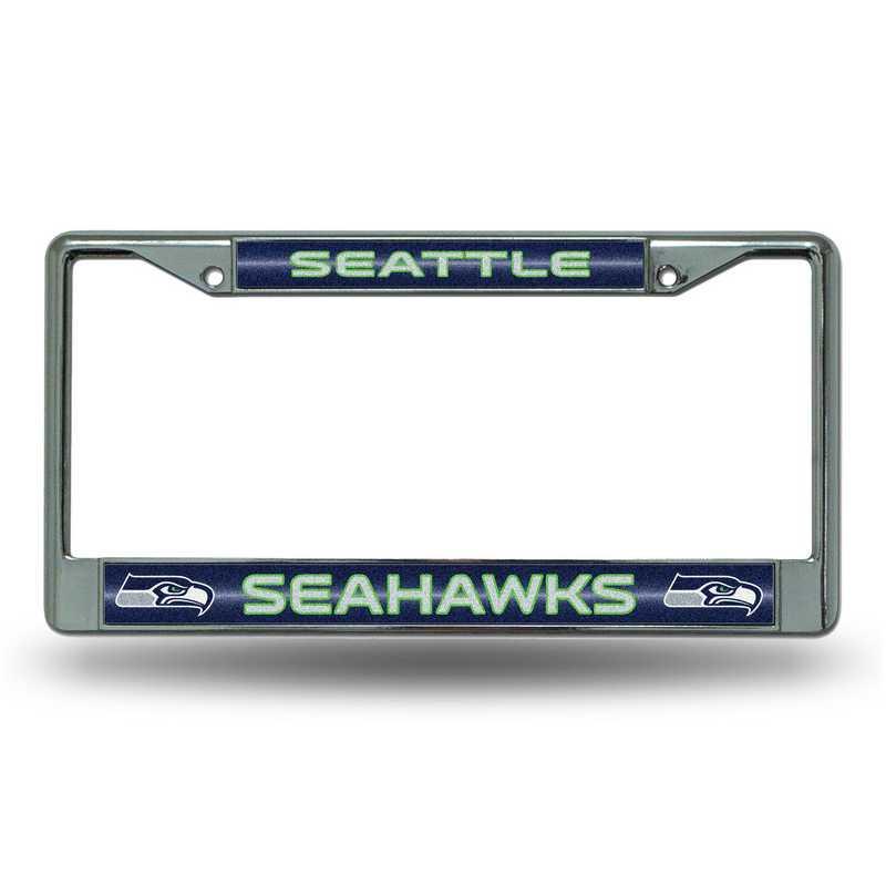 FCGL2901: NFL FCGL FRAME, Seahawks