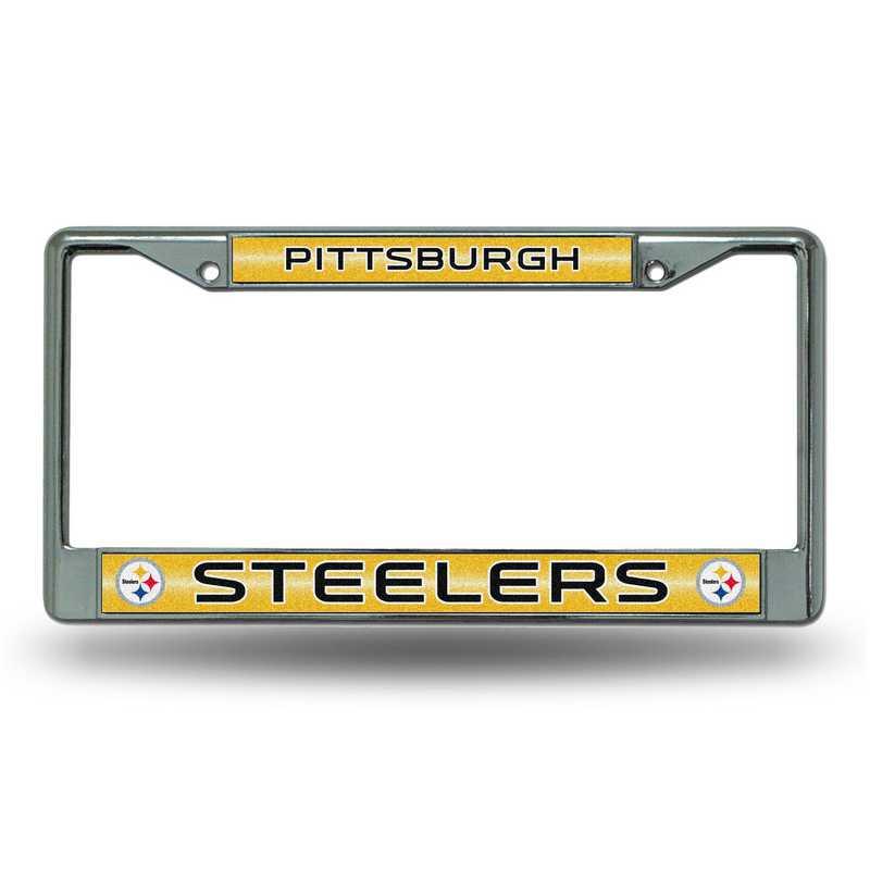 FCGL2301: NFL FCGL FRAME, Steelers