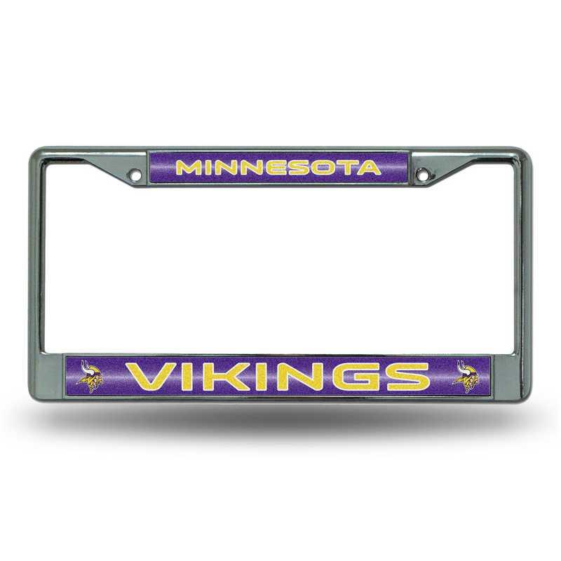 FCGL3101: NFL FCGL FRAME, Vikings