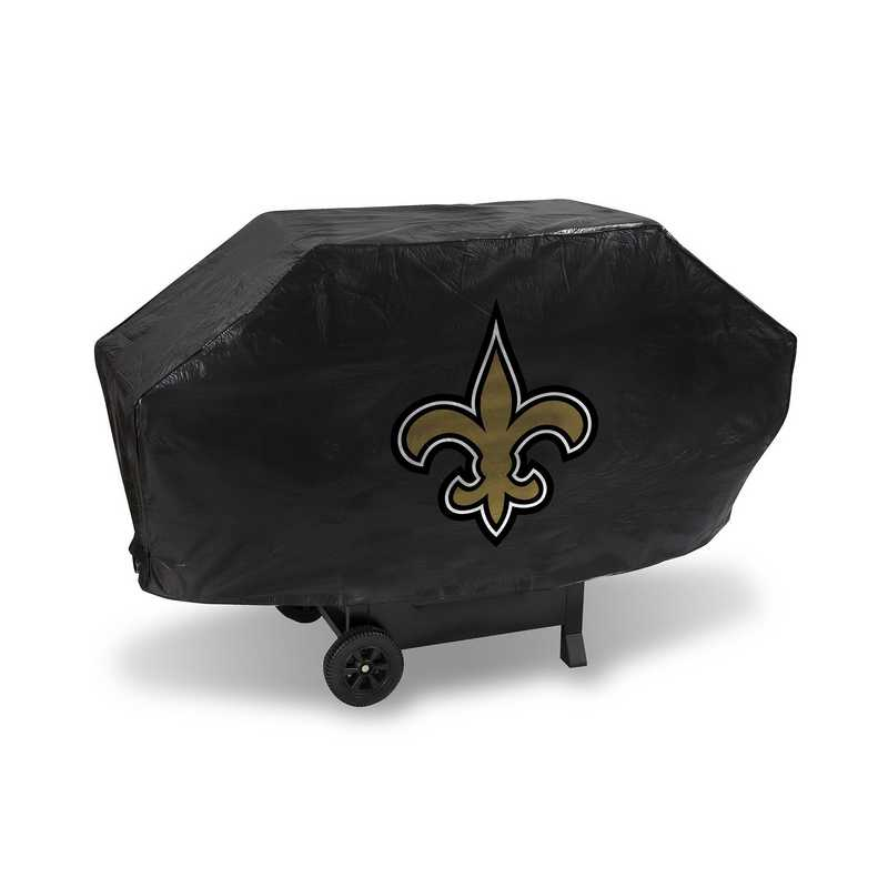 BCB1302: NFL BCB GRILL COVER, Saints
