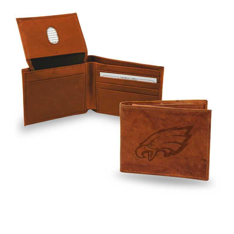 SBL2506: NFL SBL Billfold, Eagles
