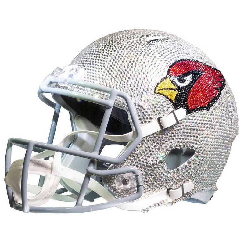 30093: Arizona Cardinals Mini Helmet