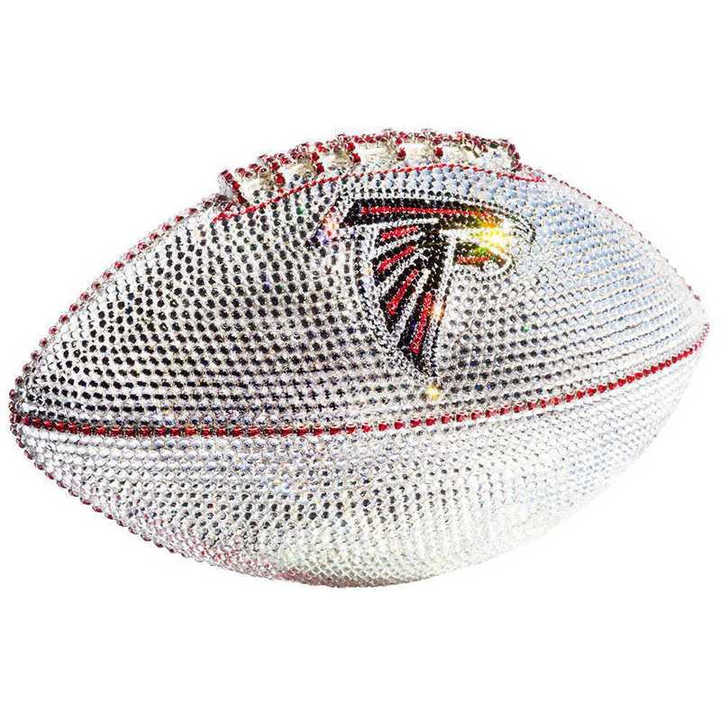 30192: Atlanta Falcons Football