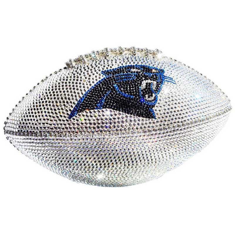30492: Carolina Panthers Football