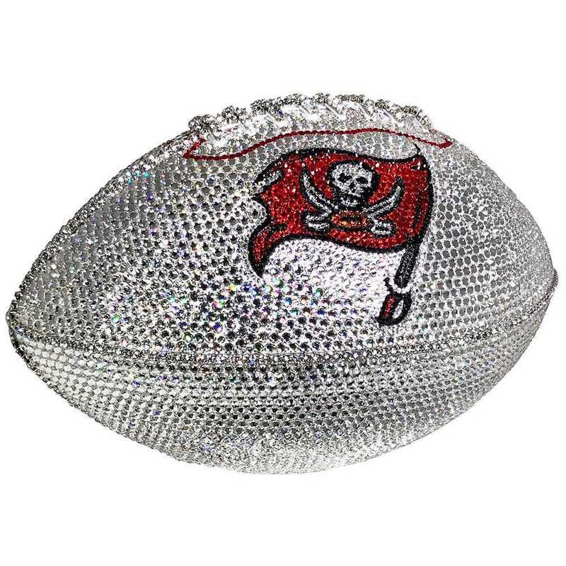 32992: Tampa Bay Buccaneers Football